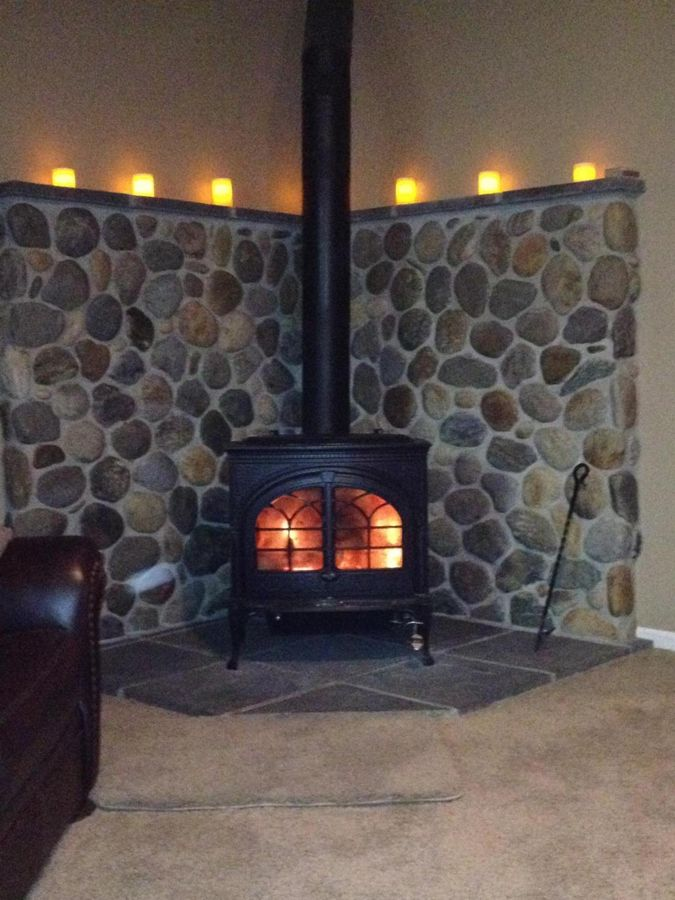 Gallery Chimney Sweep Modesto Ca Call Us Today 209
