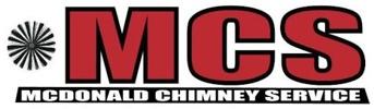 Chimney Sweep | Modesto Ca | Call us Today! (209) 985 5525 Logo